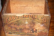 Colonial History in India / Historical research for the Jaya Jones Treasure Hunt Mystery Series