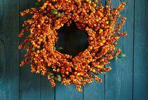 Fall / My favorite season