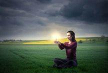 Hypnosis Telepathy Mind Reading