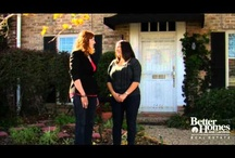 Homebuyer How-To's / Buying a home? Find answers on everything from writing an offer to finding an agent!