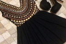 roupas ♡♥