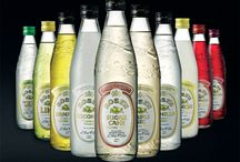 Rose's Mixers Greece / Bartenders σε όλο τον κόσμο υιοθέτησαν τα Rose's και κατά τη διάρκεια του χρόνου αμέτρητα ποτά και κοκτέιλ έχουν δημιουργηθεί με τα Rose's μεταξύ άλλων το διάσημο και κλασικό τρυπάνι..Δοκιμαστε τα.