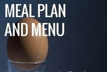 Keto / Recipes and heloful tips for eating low carb and high fat for weight loss.