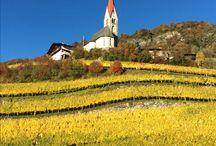 Schrambach / Schrambach, Südtirol, Italien
