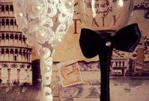 Wedding S&N