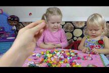 Happy Kids Show Channel