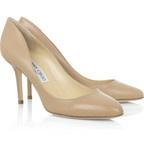 I lovelovelove shoes <3
