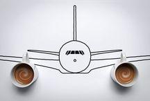 caffè aureli