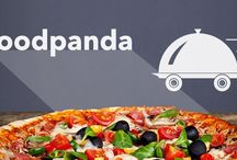 Online Food Order Deal / Find the great discount on Food Ordering with voucherscode deals.