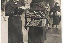 Könyvekről