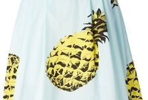 Pineapples Oh Yes!!!