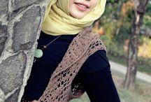 Ramadhan Hijab 2k15