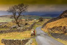 Yorkshire Dales Photography Course