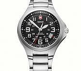 Victorinox Uhren / Victorinox watches / Victorinox steht für Qualität und Haltbarkeit, was auch für die Uhren gilt. Das Unternehmen ist heute weltweit im Uhren sowie Messermarkt aktiv. Victorinox stands for quality and durability, which is also true for the watch. The company is now global in watches and knives market actively.