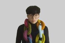 crochet juwelry