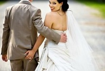 Photography-Wedding Poses