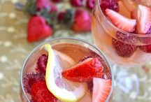 Drinks / Cocktails