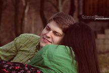 Alexandru & Daniela / Beautiful People