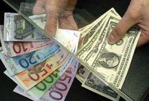 KONTO WALUTOWE / Ranking najlepszych kont walutowych w Polsce.