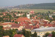 Budaörs, my homeland / Foto: Sasvári Ferenc