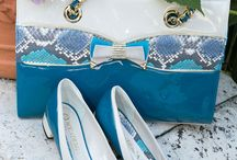 ACCADEMIA shoes. New summer collection 2014.
