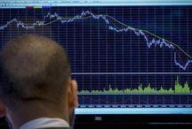 Piyasalar / Piyasa Haberleri,Ekonomi Haberleri Geliyoor'da