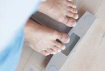 Weight loss!?:(