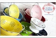 Kitchenware - cocobythesea.com