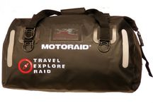 MotoRAID products
