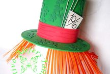 sombrero loco