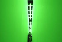 Envious Green