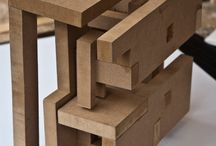 basic design architecture models