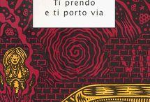 ~libri