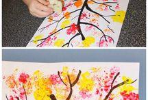 τρόποι ζωγραφικής