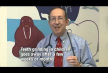 """First With Kids / Lewis First, MD, provides advice, information, and ideas for parents and children in his popular """"First with Kids"""" segment on WPTZ-TV (local NBC affiliate) -- now syndicated for you here on Pinterest!"""