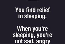 True & Simple