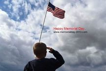 Memorial Day Images / Memorial Day Images, Pictures, Photos, Wallpapers for Facebook, Kids, Children 2013