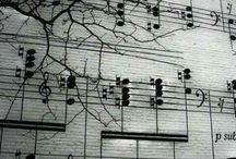 #classicmusic #classicalballet