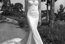 Wedding dreams / by Idalmi Acosta