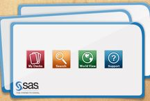 Our iOS Apps / Our free educational apps designed for iPad and iPhone.