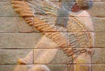 Elamite culture