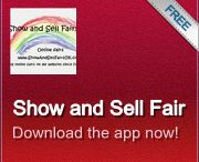Show and Sell Fair