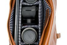 Pro Camera Care :: Picr / Take care of your gear, its expensive!