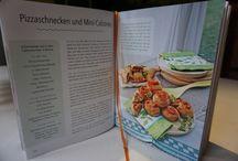 Bücher zum Thema breifrei und baby-led weaning / Unsere Buchtipps zum Thema baby-led weaning. Mit diesen Kochbüchern und Ratgebern seit ihr rund um breifrei bestens informiert. Außerdem tolle Kochbuch-Vorstellungen.