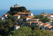 Tours on Samos Island / Samos Travel Services organises a variety of island tours, in order to get a full picture of Samos Island, according to your interests! We organise land tours (full and half day island tours), archaeological tours and adventure tours (walking tours and jeep safaris).