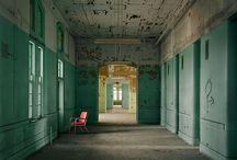 Home / by Rebecca Weisberg
