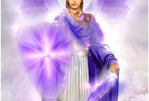 Anjos / A maior coisa que podemos aprender dos anjos é sua obediência instantânea e sem questionamentos às ordens de Deus.