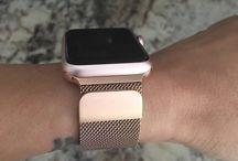 Apple watch band^^**