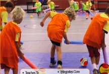 physical exercises for kids