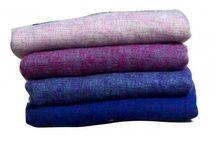 Himalayan Handmade Woolen Blanket